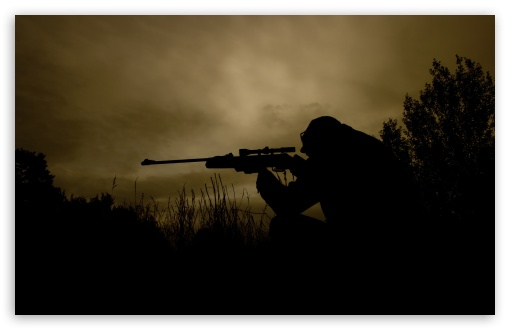 Sniper UltraHD Wallpaper for Wide 16:10 5:3 Widescreen WHXGA WQXGA WUXGA WXGA WGA ; 8K UHD TV 16:9 Ultra High Definition 2160p 1440p 1080p 900p 720p ; Standard 4:3 5:4 3:2 Fullscreen UXGA XGA SVGA QSXGA SXGA DVGA HVGA HQVGA ( Apple PowerBook G4 iPhone 4 3G 3GS iPod Touch ) ; Tablet 1:1 ; iPad 1/2/Mini ; Mobile 4:3 5:3 3:2 16:9 5:4 - UXGA XGA SVGA WGA DVGA HVGA HQVGA ( Apple PowerBook G4 iPhone 4 3G 3GS iPod Touch ) 2160p 1440p 1080p 900p 720p QSXGA SXGA ; Dual 5:4 QSXGA SXGA ;