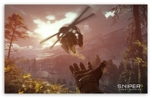 Sniper 3 Ghost Warrior Drone ❤ 4K UHD Wallpaper for Wide 16:10 5:3 Widescreen WHXGA WQXGA WUXGA WXGA WGA ; 4K UHD 16:9 Ultra High Definition 2160p 1440p 1080p 900p 720p ; Standard 4:3 5:4 3:2 Fullscreen UXGA XGA SVGA QSXGA SXGA DVGA HVGA HQVGA ( Apple PowerBook G4 iPhone 4 3G 3GS iPod Touch ) ; iPad 1/2/Mini ; Mobile 4:3 5:3 3:2 16:9 5:4 - UXGA XGA SVGA WGA DVGA HVGA HQVGA ( Apple PowerBook G4 iPhone 4 3G 3GS iPod Touch ) 2160p 1440p 1080p 900p 720p QSXGA SXGA ;