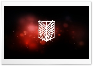 SNK Ultra HD Wallpaper for 4K UHD Widescreen desktop, tablet & smartphone