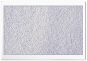Snow Background HD Wide Wallpaper for Widescreen