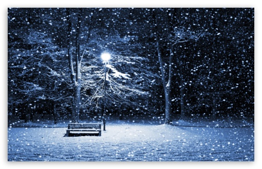 Snow Bench Lamppost ❤ 4K UHD Wallpaper for Wide 16:10 5:3 Widescreen WHXGA WQXGA WUXGA WXGA WGA ; 4K UHD 16:9 Ultra High Definition 2160p 1440p 1080p 900p 720p ; Standard 4:3 5:4 3:2 Fullscreen UXGA XGA SVGA QSXGA SXGA DVGA HVGA HQVGA ( Apple PowerBook G4 iPhone 4 3G 3GS iPod Touch ) ; Tablet 1:1 ; iPad 1/2/Mini ; Mobile 4:3 5:3 3:2 16:9 5:4 - UXGA XGA SVGA WGA DVGA HVGA HQVGA ( Apple PowerBook G4 iPhone 4 3G 3GS iPod Touch ) 2160p 1440p 1080p 900p 720p QSXGA SXGA ; Dual 16:10 5:3 4:3 5:4 WHXGA WQXGA WUXGA WXGA WGA UXGA XGA SVGA QSXGA SXGA ;