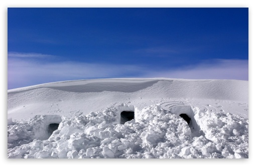 Snow Caves HD wallpaper for Wide 16:10 5:3 Widescreen WHXGA WQXGA WUXGA WXGA WGA ; HD 16:9 High Definition WQHD QWXGA 1080p 900p 720p QHD nHD ; Standard 4:3 5:4 3:2 Fullscreen UXGA XGA SVGA QSXGA SXGA DVGA HVGA HQVGA devices ( Apple PowerBook G4 iPhone 4 3G 3GS iPod Touch ) ; iPad 1/2/Mini ; Mobile 4:3 5:3 3:2 5:4 - UXGA XGA SVGA WGA DVGA HVGA HQVGA devices ( Apple PowerBook G4 iPhone 4 3G 3GS iPod Touch ) QSXGA SXGA ; Dual 4:3 5:4 UXGA XGA SVGA QSXGA SXGA ;