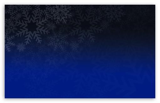 Snow Crystals ❤ 4K UHD Wallpaper for Wide 16:10 5:3 Widescreen WHXGA WQXGA WUXGA WXGA WGA ; 4K UHD 16:9 Ultra High Definition 2160p 1440p 1080p 900p 720p ; UHD 16:9 2160p 1440p 1080p 900p 720p ; Standard 4:3 5:4 3:2 Fullscreen UXGA XGA SVGA QSXGA SXGA DVGA HVGA HQVGA ( Apple PowerBook G4 iPhone 4 3G 3GS iPod Touch ) ; Smartphone 5:3 WGA ; Tablet 1:1 ; iPad 1/2/Mini ; Mobile 4:3 5:3 3:2 16:9 5:4 - UXGA XGA SVGA WGA DVGA HVGA HQVGA ( Apple PowerBook G4 iPhone 4 3G 3GS iPod Touch ) 2160p 1440p 1080p 900p 720p QSXGA SXGA ; Dual 16:10 5:3 16:9 4:3 5:4 WHXGA WQXGA WUXGA WXGA WGA 2160p 1440p 1080p 900p 720p UXGA XGA SVGA QSXGA SXGA ;