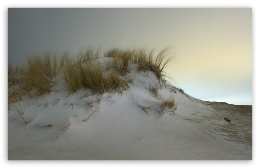 Snow Dunes in Hook of Holland HD wallpaper for Wide 16:10 5:3 Widescreen WHXGA WQXGA WUXGA WXGA WGA ; HD 16:9 High Definition WQHD QWXGA 1080p 900p 720p QHD nHD ; UHD 16:9 WQHD QWXGA 1080p 900p 720p QHD nHD ; Standard 4:3 5:4 3:2 Fullscreen UXGA XGA SVGA QSXGA SXGA DVGA HVGA HQVGA devices ( Apple PowerBook G4 iPhone 4 3G 3GS iPod Touch ) ; Tablet 1:1 ; iPad 1/2/Mini ; Mobile 4:3 5:3 3:2 16:9 5:4 - UXGA XGA SVGA WGA DVGA HVGA HQVGA devices ( Apple PowerBook G4 iPhone 4 3G 3GS iPod Touch ) WQHD QWXGA 1080p 900p 720p QHD nHD QSXGA SXGA ; Dual 5:4 QSXGA SXGA ;