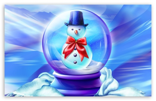 Snow Globe HD wallpaper for Standard 4:3 5:4 Fullscreen UXGA XGA SVGA QSXGA SXGA ; Wide 16:10 5:3 Widescreen WHXGA WQXGA WUXGA WXGA WGA ; HD 16:9 High Definition WQHD QWXGA 1080p 900p 720p QHD nHD ; Other 3:2 DVGA HVGA HQVGA devices ( Apple PowerBook G4 iPhone 4 3G 3GS iPod Touch ) ; Mobile VGA WVGA iPhone iPad PSP Phone - VGA QVGA Smartphone ( PocketPC GPS iPod Zune BlackBerry HTC Samsung LG Nokia Eten Asus ) WVGA WQVGA Smartphone ( HTC Samsung Sony Ericsson LG Vertu MIO ) HVGA Smartphone ( Apple iPhone iPod BlackBerry HTC Samsung Nokia ) Sony PSP Zune HD Zen ; Tablet 2 ;