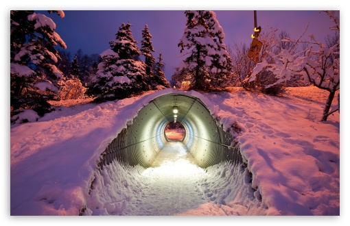Snow Tunnel HD wallpaper for Wide 16:10 5:3 Widescreen WHXGA WQXGA WUXGA WXGA WGA ; HD 16:9 High Definition WQHD QWXGA 1080p 900p 720p QHD nHD ; Standard 4:3 5:4 3:2 Fullscreen UXGA XGA SVGA QSXGA SXGA DVGA HVGA HQVGA devices ( Apple PowerBook G4 iPhone 4 3G 3GS iPod Touch ) ; Tablet 1:1 ; iPad 1/2/Mini ; Mobile 4:3 5:3 3:2 16:9 5:4 - UXGA XGA SVGA WGA DVGA HVGA HQVGA devices ( Apple PowerBook G4 iPhone 4 3G 3GS iPod Touch ) WQHD QWXGA 1080p 900p 720p QHD nHD QSXGA SXGA ;