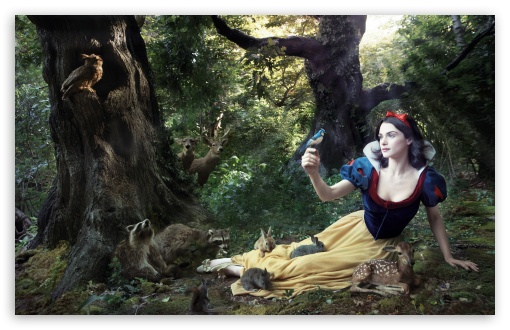 Snow White ❤ 4K UHD Wallpaper for Wide 16:10 5:3 Widescreen WHXGA WQXGA WUXGA WXGA WGA ; 4K UHD 16:9 Ultra High Definition 2160p 1440p 1080p 900p 720p ; Standard 4:3 5:4 3:2 Fullscreen UXGA XGA SVGA QSXGA SXGA DVGA HVGA HQVGA ( Apple PowerBook G4 iPhone 4 3G 3GS iPod Touch ) ; iPad 1/2/Mini ; Mobile 4:3 5:3 3:2 16:9 5:4 - UXGA XGA SVGA WGA DVGA HVGA HQVGA ( Apple PowerBook G4 iPhone 4 3G 3GS iPod Touch ) 2160p 1440p 1080p 900p 720p QSXGA SXGA ; Dual 5:4 QSXGA SXGA ;