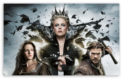 Snow White & the Huntsman HD wallpaper for Wide 16:10 5:3 Widescreen WHXGA WQXGA WUXGA WXGA WGA ; HD 16:9 High Definition WQHD QWXGA 1080p 900p 720p QHD nHD ; Standard 4:3 5:4 3:2 Fullscreen UXGA XGA SVGA QSXGA SXGA DVGA HVGA HQVGA devices ( Apple PowerBook G4 iPhone 4 3G 3GS iPod Touch ) ; iPad 1/2/Mini ; Mobile 4:3 5:3 3:2 16:9 5:4 - UXGA XGA SVGA WGA DVGA HVGA HQVGA devices ( Apple PowerBook G4 iPhone 4 3G 3GS iPod Touch ) WQHD QWXGA 1080p 900p 720p QHD nHD QSXGA SXGA ;