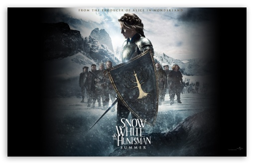 Snow White And The HuntsMan Movie ❤ 4K UHD Wallpaper for Wide 16:10 5:3 Widescreen WHXGA WQXGA WUXGA WXGA WGA ; Standard 4:3 5:4 3:2 Fullscreen UXGA XGA SVGA QSXGA SXGA DVGA HVGA HQVGA ( Apple PowerBook G4 iPhone 4 3G 3GS iPod Touch ) ; Tablet 1:1 ; iPad 1/2/Mini ; Mobile 4:3 5:3 3:2 5:4 - UXGA XGA SVGA WGA DVGA HVGA HQVGA ( Apple PowerBook G4 iPhone 4 3G 3GS iPod Touch ) QSXGA SXGA ;