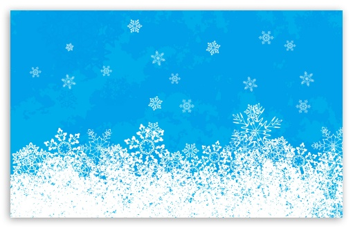 Snowflakes Christmas HD wallpaper for Wide 16:10 5:3 Widescreen WHXGA WQXGA WUXGA WXGA WGA ; HD 16:9 High Definition WQHD QWXGA 1080p 900p 720p QHD nHD ; Standard 4:3 5:4 3:2 Fullscreen UXGA XGA SVGA QSXGA SXGA DVGA HVGA HQVGA devices ( Apple PowerBook G4 iPhone 4 3G 3GS iPod Touch ) ; Tablet 1:1 ; iPad 1/2/Mini ; Mobile 4:3 5:3 3:2 16:9 5:4 - UXGA XGA SVGA WGA DVGA HVGA HQVGA devices ( Apple PowerBook G4 iPhone 4 3G 3GS iPod Touch ) WQHD QWXGA 1080p 900p 720p QHD nHD QSXGA SXGA ;