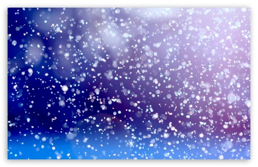 Snowflakes Falling HD wallpaper for Wide 16:10 5:3 Widescreen WHXGA WQXGA WUXGA WXGA WGA ; HD 16:9 High Definition WQHD QWXGA 1080p 900p 720p QHD nHD ; Standard 4:3 5:4 3:2 Fullscreen UXGA XGA SVGA QSXGA SXGA DVGA HVGA HQVGA devices ( Apple PowerBook G4 iPhone 4 3G 3GS iPod Touch ) ; Tablet 1:1 ; iPad 1/2/Mini ; Mobile 4:3 5:3 3:2 16:9 5:4 - UXGA XGA SVGA WGA DVGA HVGA HQVGA devices ( Apple PowerBook G4 iPhone 4 3G 3GS iPod Touch ) WQHD QWXGA 1080p 900p 720p QHD nHD QSXGA SXGA ;