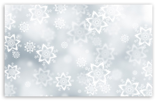 Snowflakes Texture HD wallpaper for Wide 16:10 5:3 Widescreen WHXGA WQXGA WUXGA WXGA WGA ; HD 16:9 High Definition WQHD QWXGA 1080p 900p 720p QHD nHD ; UHD 16:9 WQHD QWXGA 1080p 900p 720p QHD nHD ; Standard 4:3 5:4 3:2 Fullscreen UXGA XGA SVGA QSXGA SXGA DVGA HVGA HQVGA devices ( Apple PowerBook G4 iPhone 4 3G 3GS iPod Touch ) ; Tablet 1:1 ; iPad 1/2/Mini ; Mobile 4:3 5:3 3:2 5:4 - UXGA XGA SVGA WGA DVGA HVGA HQVGA devices ( Apple PowerBook G4 iPhone 4 3G 3GS iPod Touch ) QSXGA SXGA ;