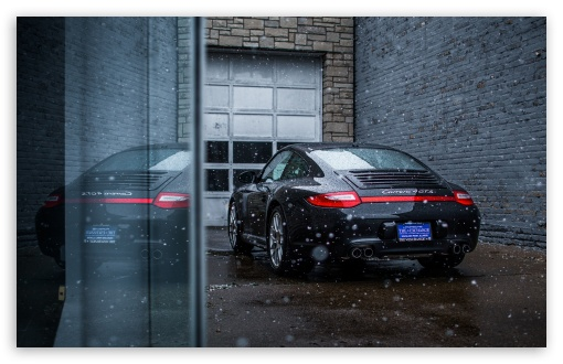 Snowing on a Porsche Carrera GTS 4 HD wallpaper for Wide 16:10 5:3 Widescreen WHXGA WQXGA WUXGA WXGA WGA ; HD 16:9 High Definition WQHD QWXGA 1080p 900p 720p QHD nHD ; UHD 16:9 WQHD QWXGA 1080p 900p 720p QHD nHD ; Standard 4:3 5:4 3:2 Fullscreen UXGA XGA SVGA QSXGA SXGA DVGA HVGA HQVGA devices ( Apple PowerBook G4 iPhone 4 3G 3GS iPod Touch ) ; Tablet 1:1 ; iPad 1/2/Mini ; Mobile 4:3 5:3 3:2 16:9 5:4 - UXGA XGA SVGA WGA DVGA HVGA HQVGA devices ( Apple PowerBook G4 iPhone 4 3G 3GS iPod Touch ) WQHD QWXGA 1080p 900p 720p QHD nHD QSXGA SXGA ; Dual 16:10 5:3 16:9 4:3 5:4 WHXGA WQXGA WUXGA WXGA WGA WQHD QWXGA 1080p 900p 720p QHD nHD UXGA XGA SVGA QSXGA SXGA ;
