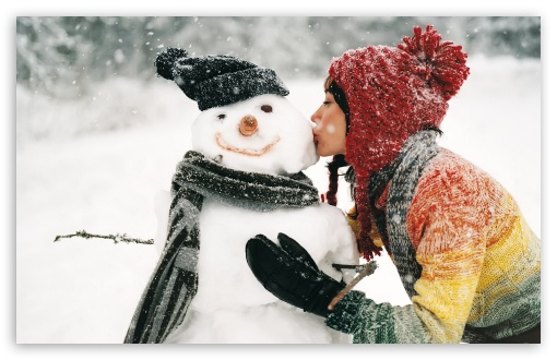 Snowman HD wallpaper for Wide 16:10 5:3 Widescreen WHXGA WQXGA WUXGA WXGA WGA ; HD 16:9 High Definition WQHD QWXGA 1080p 900p 720p QHD nHD ; Standard 4:3 5:4 3:2 Fullscreen UXGA XGA SVGA QSXGA SXGA DVGA HVGA HQVGA devices ( Apple PowerBook G4 iPhone 4 3G 3GS iPod Touch ) ; Tablet 1:1 ; iPad 1/2/Mini ; Mobile 4:3 5:3 3:2 16:9 5:4 - UXGA XGA SVGA WGA DVGA HVGA HQVGA devices ( Apple PowerBook G4 iPhone 4 3G 3GS iPod Touch ) WQHD QWXGA 1080p 900p 720p QHD nHD QSXGA SXGA ;