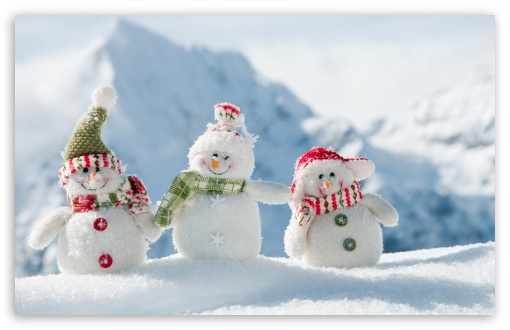 Snowmen ❤ 4K UHD Wallpaper for Wide 16:10 5:3 Widescreen WHXGA WQXGA WUXGA WXGA WGA ; 4K UHD 16:9 Ultra High Definition 2160p 1440p 1080p 900p 720p ; Standard 4:3 5:4 3:2 Fullscreen UXGA XGA SVGA QSXGA SXGA DVGA HVGA HQVGA ( Apple PowerBook G4 iPhone 4 3G 3GS iPod Touch ) ; iPad 1/2/Mini ; Mobile 4:3 5:3 3:2 16:9 5:4 - UXGA XGA SVGA WGA DVGA HVGA HQVGA ( Apple PowerBook G4 iPhone 4 3G 3GS iPod Touch ) 2160p 1440p 1080p 900p 720p QSXGA SXGA ;