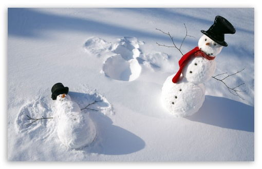 Snowmen HD wallpaper for Wide 16:10 5:3 Widescreen WHXGA WQXGA WUXGA WXGA WGA ; HD 16:9 High Definition WQHD QWXGA 1080p 900p 720p QHD nHD ; Standard 4:3 5:4 3:2 Fullscreen UXGA XGA SVGA QSXGA SXGA DVGA HVGA HQVGA devices ( Apple PowerBook G4 iPhone 4 3G 3GS iPod Touch ) ; iPad 1/2/Mini ; Mobile 4:3 5:3 3:2 16:9 5:4 - UXGA XGA SVGA WGA DVGA HVGA HQVGA devices ( Apple PowerBook G4 iPhone 4 3G 3GS iPod Touch ) WQHD QWXGA 1080p 900p 720p QHD nHD QSXGA SXGA ;