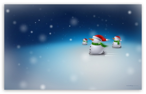 Snowmen Skiing HD wallpaper for Wide 16:10 5:3 Widescreen WHXGA WQXGA WUXGA WXGA WGA ; HD 16:9 High Definition WQHD QWXGA 1080p 900p 720p QHD nHD ; Standard 4:3 5:4 3:2 Fullscreen UXGA XGA SVGA QSXGA SXGA DVGA HVGA HQVGA devices ( Apple PowerBook G4 iPhone 4 3G 3GS iPod Touch ) ; Tablet 1:1 ; iPad 1/2/Mini ; Mobile 4:3 5:3 3:2 16:9 5:4 - UXGA XGA SVGA WGA DVGA HVGA HQVGA devices ( Apple PowerBook G4 iPhone 4 3G 3GS iPod Touch ) WQHD QWXGA 1080p 900p 720p QHD nHD QSXGA SXGA ;