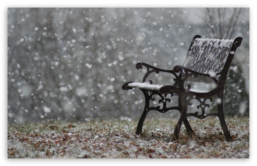 Snowy Bench HD wallpaper for Wide 16:10 5:3 Widescreen WHXGA WQXGA WUXGA WXGA WGA ; HD 16:9 High Definition WQHD QWXGA 1080p 900p 720p QHD nHD ; UHD 16:9 WQHD QWXGA 1080p 900p 720p QHD nHD ; Standard 4:3 5:4 3:2 Fullscreen UXGA XGA SVGA QSXGA SXGA DVGA HVGA HQVGA devices ( Apple PowerBook G4 iPhone 4 3G 3GS iPod Touch ) ; Tablet 1:1 ; iPad 1/2/Mini ; Mobile 4:3 5:3 3:2 16:9 5:4 - UXGA XGA SVGA WGA DVGA HVGA HQVGA devices ( Apple PowerBook G4 iPhone 4 3G 3GS iPod Touch ) WQHD QWXGA 1080p 900p 720p QHD nHD QSXGA SXGA ;
