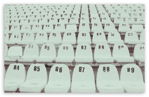 Snowy Chairs ❤ 4K UHD Wallpaper for Wide 16:10 5:3 Widescreen WHXGA WQXGA WUXGA WXGA WGA ; 4K UHD 16:9 Ultra High Definition 2160p 1440p 1080p 900p 720p ; UHD 16:9 2160p 1440p 1080p 900p 720p ; Mobile 5:3 16:9 - WGA 2160p 1440p 1080p 900p 720p ;