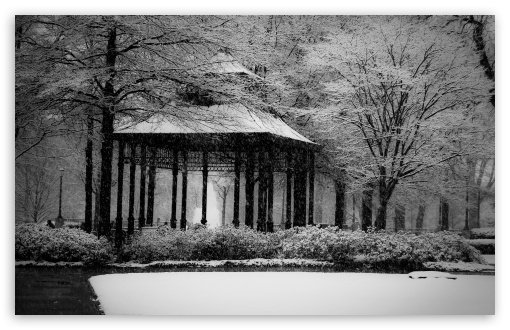 Snowy Gazebo HD wallpaper for Wide 16:10 5:3 Widescreen WHXGA WQXGA WUXGA WXGA WGA ; HD 16:9 High Definition WQHD QWXGA 1080p 900p 720p QHD nHD ; UHD 16:9 WQHD QWXGA 1080p 900p 720p QHD nHD ; Standard 4:3 5:4 3:2 Fullscreen UXGA XGA SVGA QSXGA SXGA DVGA HVGA HQVGA devices ( Apple PowerBook G4 iPhone 4 3G 3GS iPod Touch ) ; Tablet 1:1 ; iPad 1/2/Mini ; Mobile 4:3 5:3 3:2 16:9 5:4 - UXGA XGA SVGA WGA DVGA HVGA HQVGA devices ( Apple PowerBook G4 iPhone 4 3G 3GS iPod Touch ) WQHD QWXGA 1080p 900p 720p QHD nHD QSXGA SXGA ; Dual 16:10 5:3 16:9 4:3 5:4 WHXGA WQXGA WUXGA WXGA WGA WQHD QWXGA 1080p 900p 720p QHD nHD UXGA XGA SVGA QSXGA SXGA ;