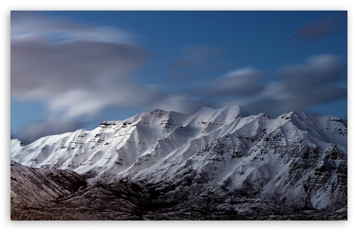 Snowy Mount Timpanogos HD wallpaper for Wide 16:10 5:3 Widescreen WHXGA WQXGA WUXGA WXGA WGA ; HD 16:9 High Definition WQHD QWXGA 1080p 900p 720p QHD nHD ; UHD 16:9 WQHD QWXGA 1080p 900p 720p QHD nHD ; Standard 4:3 5:4 3:2 Fullscreen UXGA XGA SVGA QSXGA SXGA DVGA HVGA HQVGA devices ( Apple PowerBook G4 iPhone 4 3G 3GS iPod Touch ) ; Tablet 1:1 ; iPad 1/2/Mini ; Mobile 4:3 5:3 3:2 16:9 5:4 - UXGA XGA SVGA WGA DVGA HVGA HQVGA devices ( Apple PowerBook G4 iPhone 4 3G 3GS iPod Touch ) WQHD QWXGA 1080p 900p 720p QHD nHD QSXGA SXGA ; Dual 16:10 5:3 16:9 4:3 5:4 WHXGA WQXGA WUXGA WXGA WGA WQHD QWXGA 1080p 900p 720p QHD nHD UXGA XGA SVGA QSXGA SXGA ;