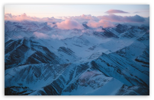 Snowy Mountain Range Aerial Photography ❤ 4K UHD Wallpaper for Wide 16:10 5:3 Widescreen WHXGA WQXGA WUXGA WXGA WGA ; UltraWide 21:9 24:10 ; 4K UHD 16:9 Ultra High Definition 2160p 1440p 1080p 900p 720p ; UHD 16:9 2160p 1440p 1080p 900p 720p ; Standard 4:3 5:4 3:2 Fullscreen UXGA XGA SVGA QSXGA SXGA DVGA HVGA HQVGA ( Apple PowerBook G4 iPhone 4 3G 3GS iPod Touch ) ; Smartphone 16:9 3:2 5:3 2160p 1440p 1080p 900p 720p DVGA HVGA HQVGA ( Apple PowerBook G4 iPhone 4 3G 3GS iPod Touch ) WGA ; Tablet 1:1 ; iPad 1/2/Mini ; Mobile 4:3 5:3 3:2 16:9 5:4 - UXGA XGA SVGA WGA DVGA HVGA HQVGA ( Apple PowerBook G4 iPhone 4 3G 3GS iPod Touch ) 2160p 1440p 1080p 900p 720p QSXGA SXGA ; Dual 16:10 5:3 16:9 4:3 5:4 3:2 WHXGA WQXGA WUXGA WXGA WGA 2160p 1440p 1080p 900p 720p UXGA XGA SVGA QSXGA SXGA DVGA HVGA HQVGA ( Apple PowerBook G4 iPhone 4 3G 3GS iPod Touch ) ; Triple 16:10 5:3 16:9 4:3 5:4 3:2 WHXGA WQXGA WUXGA WXGA WGA 2160p 1440p 1080p 900p 720p UXGA XGA SVGA QSXGA SXGA DVGA HVGA HQVGA ( Apple PowerBook G4 iPhone 4 3G 3GS iPod Touch ) ;