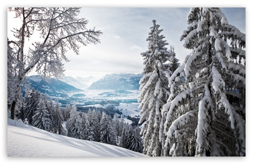 Snowy Mountains HD wallpaper for Wide 16:10 5:3 Widescreen WHXGA WQXGA WUXGA WXGA WGA ; HD 16:9 High Definition WQHD QWXGA 1080p 900p 720p QHD nHD ; UHD 16:9 WQHD QWXGA 1080p 900p 720p QHD nHD ; Standard 4:3 5:4 3:2 Fullscreen UXGA XGA SVGA QSXGA SXGA DVGA HVGA HQVGA devices ( Apple PowerBook G4 iPhone 4 3G 3GS iPod Touch ) ; Tablet 1:1 ; iPad 1/2/Mini ; Mobile 4:3 5:3 3:2 16:9 5:4 - UXGA XGA SVGA WGA DVGA HVGA HQVGA devices ( Apple PowerBook G4 iPhone 4 3G 3GS iPod Touch ) WQHD QWXGA 1080p 900p 720p QHD nHD QSXGA SXGA ; Dual 16:10 5:3 WHXGA WQXGA WUXGA WXGA WGA ;