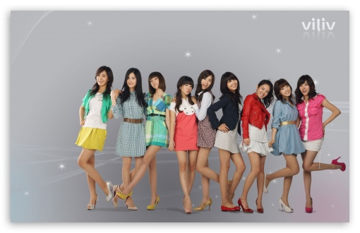 SNSD Girls Generation HD wallpaper for Wide 16:10 5:3 Widescreen WHXGA WQXGA WUXGA WXGA WGA ; HD 16:9 High Definition WQHD QWXGA 1080p 900p 720p QHD nHD ; Standard 4:3 3:2 Fullscreen UXGA XGA SVGA DVGA HVGA HQVGA devices ( Apple PowerBook G4 iPhone 4 3G 3GS iPod Touch ) ; iPad 1/2/Mini ; Mobile 4:3 5:3 3:2 16:9 - UXGA XGA SVGA WGA DVGA HVGA HQVGA devices ( Apple PowerBook G4 iPhone 4 3G 3GS iPod Touch ) WQHD QWXGA 1080p 900p 720p QHD nHD ;