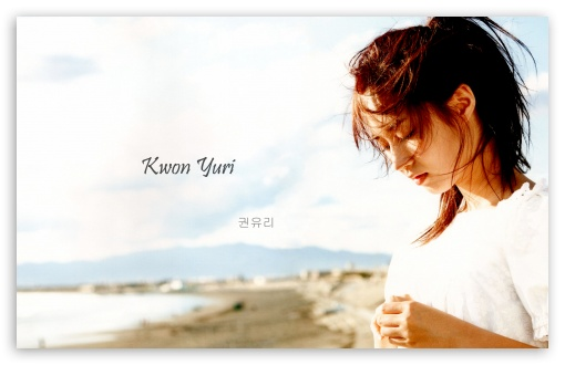 SNSD Kwon Yuri HD wallpaper for Wide 16:10 5:3 Widescreen WHXGA WQXGA WUXGA WXGA WGA ; Standard 4:3 5:4 3:2 Fullscreen UXGA XGA SVGA QSXGA SXGA DVGA HVGA HQVGA devices ( Apple PowerBook G4 iPhone 4 3G 3GS iPod Touch ) ; iPad 1/2/Mini ; Mobile 4:3 5:3 3:2 5:4 - UXGA XGA SVGA WGA DVGA HVGA HQVGA devices ( Apple PowerBook G4 iPhone 4 3G 3GS iPod Touch ) QSXGA SXGA ;