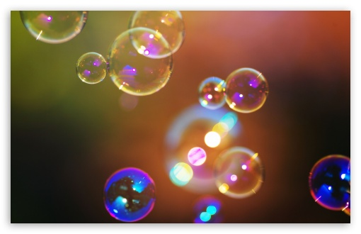 Soap Bubbles HD wallpaper for Wide 16:10 5:3 Widescreen WHXGA WQXGA WUXGA WXGA WGA ; HD 16:9 High Definition WQHD QWXGA 1080p 900p 720p QHD nHD ; UHD 16:9 WQHD QWXGA 1080p 900p 720p QHD nHD ; Standard 4:3 5:4 3:2 Fullscreen UXGA XGA SVGA QSXGA SXGA DVGA HVGA HQVGA devices ( Apple PowerBook G4 iPhone 4 3G 3GS iPod Touch ) ; Tablet 1:1 ; iPad 1/2/Mini ; Mobile 4:3 5:3 3:2 16:9 5:4 - UXGA XGA SVGA WGA DVGA HVGA HQVGA devices ( Apple PowerBook G4 iPhone 4 3G 3GS iPod Touch ) WQHD QWXGA 1080p 900p 720p QHD nHD QSXGA SXGA ;