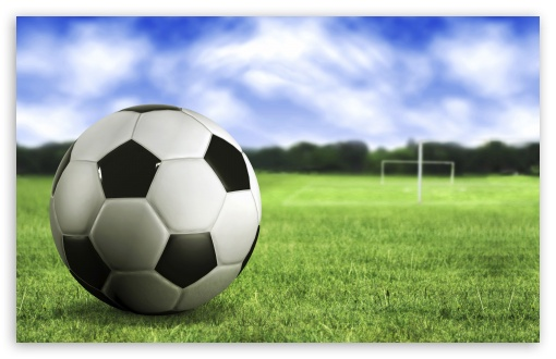 Soccer Ball HD wallpaper for Wide 16:10 5:3 Widescreen WHXGA WQXGA WUXGA WXGA WGA ; HD 16:9 High Definition WQHD QWXGA 1080p 900p 720p QHD nHD ; Standard 4:3 5:4 3:2 Fullscreen UXGA XGA SVGA QSXGA SXGA DVGA HVGA HQVGA devices ( Apple PowerBook G4 iPhone 4 3G 3GS iPod Touch ) ; Tablet 1:1 ; iPad 1/2/Mini ; Mobile 4:3 5:3 3:2 16:9 5:4 - UXGA XGA SVGA WGA DVGA HVGA HQVGA devices ( Apple PowerBook G4 iPhone 4 3G 3GS iPod Touch ) WQHD QWXGA 1080p 900p 720p QHD nHD QSXGA SXGA ;