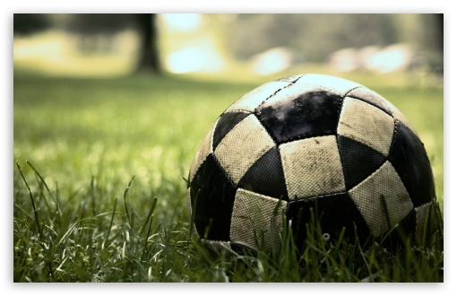 Soccer Ball HD wallpaper for Wide 16:10 5:3 Widescreen WHXGA WQXGA WUXGA WXGA WGA ; HD 16:9 High Definition WQHD QWXGA 1080p 900p 720p QHD nHD ; UHD 16:9 WQHD QWXGA 1080p 900p 720p QHD nHD ; Standard 4:3 5:4 3:2 Fullscreen UXGA XGA SVGA QSXGA SXGA DVGA HVGA HQVGA devices ( Apple PowerBook G4 iPhone 4 3G 3GS iPod Touch ) ; Tablet 1:1 ; iPad 1/2/Mini ; Mobile 4:3 5:3 3:2 16:9 5:4 - UXGA XGA SVGA WGA DVGA HVGA HQVGA devices ( Apple PowerBook G4 iPhone 4 3G 3GS iPod Touch ) WQHD QWXGA 1080p 900p 720p QHD nHD QSXGA SXGA ;