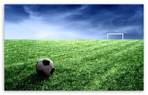 Soccer Field HD wallpaper for Wide 16:10 5:3 Widescreen WHXGA WQXGA WUXGA WXGA WGA ; HD 16:9 High Definition WQHD QWXGA 1080p 900p 720p QHD nHD ; Standard 4:3 5:4 3:2 Fullscreen UXGA XGA SVGA QSXGA SXGA DVGA HVGA HQVGA devices ( Apple PowerBook G4 iPhone 4 3G 3GS iPod Touch ) ; iPad 1/2/Mini ; Mobile 4:3 5:3 3:2 16:9 5:4 - UXGA XGA SVGA WGA DVGA HVGA HQVGA devices ( Apple PowerBook G4 iPhone 4 3G 3GS iPod Touch ) WQHD QWXGA 1080p 900p 720p QHD nHD QSXGA SXGA ; Dual 16:10 5:3 16:9 4:3 5:4 WHXGA WQXGA WUXGA WXGA WGA WQHD QWXGA 1080p 900p 720p QHD nHD UXGA XGA SVGA QSXGA SXGA ;