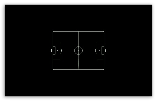 Soccer Field Layout ❤ 4K UHD Wallpaper for Wide 16:10 5:3 Widescreen WHXGA WQXGA WUXGA WXGA WGA ; 4K UHD 16:9 Ultra High Definition 2160p 1440p 1080p 900p 720p ; Standard 4:3 5:4 3:2 Fullscreen UXGA XGA SVGA QSXGA SXGA DVGA HVGA HQVGA ( Apple PowerBook G4 iPhone 4 3G 3GS iPod Touch ) ; Tablet 1:1 ; iPad 1/2/Mini ; Mobile 4:3 5:3 3:2 16:9 5:4 - UXGA XGA SVGA WGA DVGA HVGA HQVGA ( Apple PowerBook G4 iPhone 4 3G 3GS iPod Touch ) 2160p 1440p 1080p 900p 720p QSXGA SXGA ; Dual 16:10 5:4 WHXGA WQXGA WUXGA WXGA QSXGA SXGA ;