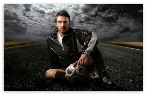Soccer Goalie, South Africa 2010 HD wallpaper for Wide 16:10 5:3 Widescreen WHXGA WQXGA WUXGA WXGA WGA ; HD 16:9 High Definition WQHD QWXGA 1080p 900p 720p QHD nHD ; Standard 4:3 5:4 3:2 Fullscreen UXGA XGA SVGA QSXGA SXGA DVGA HVGA HQVGA devices ( Apple PowerBook G4 iPhone 4 3G 3GS iPod Touch ) ; Tablet 1:1 ; iPad 1/2/Mini ; Mobile 4:3 5:3 3:2 16:9 5:4 - UXGA XGA SVGA WGA DVGA HVGA HQVGA devices ( Apple PowerBook G4 iPhone 4 3G 3GS iPod Touch ) WQHD QWXGA 1080p 900p 720p QHD nHD QSXGA SXGA ;