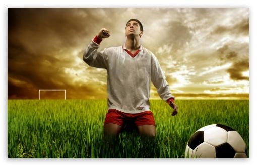 Soccer Player Praying HD wallpaper for Wide 16:10 5:3 Widescreen WHXGA WQXGA WUXGA WXGA WGA ; HD 16:9 High Definition WQHD QWXGA 1080p 900p 720p QHD nHD ; Standard 4:3 5:4 3:2 Fullscreen UXGA XGA SVGA QSXGA SXGA DVGA HVGA HQVGA devices ( Apple PowerBook G4 iPhone 4 3G 3GS iPod Touch ) ; iPad 1/2/Mini ; Mobile 4:3 5:3 3:2 16:9 5:4 - UXGA XGA SVGA WGA DVGA HVGA HQVGA devices ( Apple PowerBook G4 iPhone 4 3G 3GS iPod Touch ) WQHD QWXGA 1080p 900p 720p QHD nHD QSXGA SXGA ;