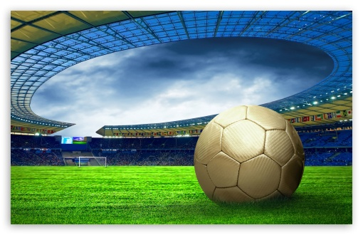 Soccer Stadium HD wallpaper for Wide 16:10 5:3 Widescreen WHXGA WQXGA WUXGA WXGA WGA ; HD 16:9 High Definition WQHD QWXGA 1080p 900p 720p QHD nHD ; Standard 4:3 5:4 3:2 Fullscreen UXGA XGA SVGA QSXGA SXGA DVGA HVGA HQVGA devices ( Apple PowerBook G4 iPhone 4 3G 3GS iPod Touch ) ; Tablet 1:1 ; iPad 1/2/Mini ; Mobile 4:3 5:3 3:2 16:9 5:4 - UXGA XGA SVGA WGA DVGA HVGA HQVGA devices ( Apple PowerBook G4 iPhone 4 3G 3GS iPod Touch ) WQHD QWXGA 1080p 900p 720p QHD nHD QSXGA SXGA ;