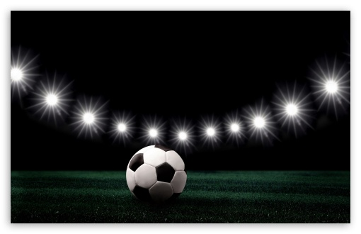 Soccer Stadium at Night HD wallpaper for Wide 16:10 5:3 Widescreen WHXGA WQXGA WUXGA WXGA WGA ; HD 16:9 High Definition WQHD QWXGA 1080p 900p 720p QHD nHD ; Standard 4:3 5:4 3:2 Fullscreen UXGA XGA SVGA QSXGA SXGA DVGA HVGA HQVGA devices ( Apple PowerBook G4 iPhone 4 3G 3GS iPod Touch ) ; Tablet 1:1 ; iPad 1/2/Mini ; Mobile 4:3 5:3 3:2 16:9 5:4 - UXGA XGA SVGA WGA DVGA HVGA HQVGA devices ( Apple PowerBook G4 iPhone 4 3G 3GS iPod Touch ) WQHD QWXGA 1080p 900p 720p QHD nHD QSXGA SXGA ;