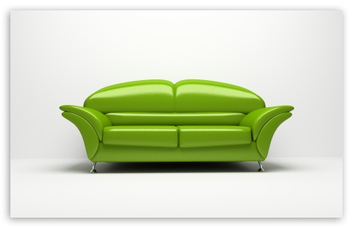 Sofa HD wallpaper for Wide 16:10 5:3 Widescreen WHXGA WQXGA WUXGA WXGA WGA ; HD 16:9 High Definition WQHD QWXGA 1080p 900p 720p QHD nHD ; UHD 16:9 WQHD QWXGA 1080p 900p 720p QHD nHD ; Standard 4:3 5:4 3:2 Fullscreen UXGA XGA SVGA QSXGA SXGA DVGA HVGA HQVGA devices ( Apple PowerBook G4 iPhone 4 3G 3GS iPod Touch ) ; Tablet 1:1 ; iPad 1/2/Mini ; Mobile 4:3 5:3 3:2 16:9 5:4 - UXGA XGA SVGA WGA DVGA HVGA HQVGA devices ( Apple PowerBook G4 iPhone 4 3G 3GS iPod Touch ) WQHD QWXGA 1080p 900p 720p QHD nHD QSXGA SXGA ; Dual 16:10 5:3 16:9 4:3 5:4 WHXGA WQXGA WUXGA WXGA WGA WQHD QWXGA 1080p 900p 720p QHD nHD UXGA XGA SVGA QSXGA SXGA ;