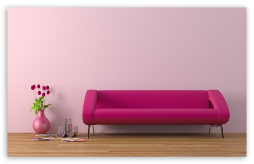 Sofa ❤ 4K UHD Wallpaper for Wide 16:10 5:3 Widescreen WHXGA WQXGA WUXGA WXGA WGA ; 4K UHD 16:9 Ultra High Definition 2160p 1440p 1080p 900p 720p ; UHD 16:9 2160p 1440p 1080p 900p 720p ; Standard 4:3 5:4 3:2 Fullscreen UXGA XGA SVGA QSXGA SXGA DVGA HVGA HQVGA ( Apple PowerBook G4 iPhone 4 3G 3GS iPod Touch ) ; iPad 1/2/Mini ; Mobile 4:3 5:3 3:2 16:9 5:4 - UXGA XGA SVGA WGA DVGA HVGA HQVGA ( Apple PowerBook G4 iPhone 4 3G 3GS iPod Touch ) 2160p 1440p 1080p 900p 720p QSXGA SXGA ; Dual 16:10 5:3 16:9 4:3 5:4 WHXGA WQXGA WUXGA WXGA WGA 2160p 1440p 1080p 900p 720p UXGA XGA SVGA QSXGA SXGA ;