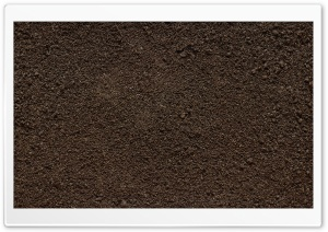 Soil HD Wide Wallpaper for Widescreen