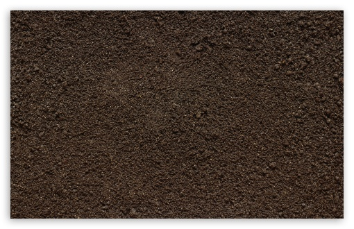 Soil HD wallpaper for Wide 16:10 5:3 Widescreen WHXGA WQXGA WUXGA WXGA WGA ; HD 16:9 High Definition WQHD QWXGA 1080p 900p 720p QHD nHD ; Standard 4:3 5:4 3:2 Fullscreen UXGA XGA SVGA QSXGA SXGA DVGA HVGA HQVGA devices ( Apple PowerBook G4 iPhone 4 3G 3GS iPod Touch ) ; Tablet 1:1 ; iPad 1/2/Mini ; Mobile 4:3 5:3 3:2 16:9 5:4 - UXGA XGA SVGA WGA DVGA HVGA HQVGA devices ( Apple PowerBook G4 iPhone 4 3G 3GS iPod Touch ) WQHD QWXGA 1080p 900p 720p QHD nHD QSXGA SXGA ; Dual 16:10 5:3 16:9 4:3 5:4 WHXGA WQXGA WUXGA WXGA WGA WQHD QWXGA 1080p 900p 720p QHD nHD UXGA XGA SVGA QSXGA SXGA ;