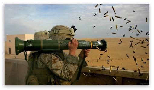 Soldier Gun UltraHD Wallpaper for 8K UHD TV 16:9 Ultra High Definition 2160p 1440p 1080p 900p 720p ;