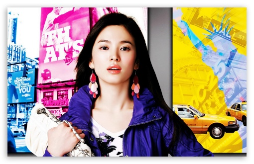 Song Hye-kyo 2012 HD wallpaper for Standard 4:3 5:4 Fullscreen UXGA XGA SVGA QSXGA SXGA ; Wide 16:10 5:3 Widescreen WHXGA WQXGA WUXGA WXGA WGA ; HD 16:9 High Definition WQHD QWXGA 1080p 900p 720p QHD nHD ; Other 3:2 DVGA HVGA HQVGA devices ( Apple PowerBook G4 iPhone 4 3G 3GS iPod Touch ) ; Mobile VGA WVGA iPhone iPad PSP Phone - VGA QVGA Smartphone ( PocketPC GPS iPod Zune BlackBerry HTC Samsung LG Nokia Eten Asus ) WVGA WQVGA Smartphone ( HTC Samsung Sony Ericsson LG Vertu MIO ) HVGA Smartphone ( Apple iPhone iPod BlackBerry HTC Samsung Nokia ) Sony PSP Zune HD Zen ; Tablet 2 ;