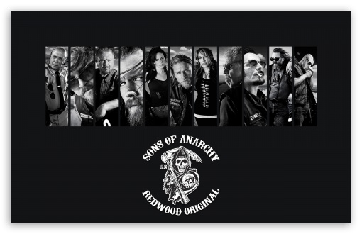 Sons Of Anarchy HD wallpaper for Wide 16:10 5:3 Widescreen WHXGA WQXGA WUXGA WXGA WGA ; HD 16:9 High Definition WQHD QWXGA 1080p 900p 720p QHD nHD ; Standard 4:3 5:4 3:2 Fullscreen UXGA XGA SVGA QSXGA SXGA DVGA HVGA HQVGA devices ( Apple PowerBook G4 iPhone 4 3G 3GS iPod Touch ) ; iPad 1/2/Mini ; Mobile 4:3 5:3 3:2 16:9 5:4 - UXGA XGA SVGA WGA DVGA HVGA HQVGA devices ( Apple PowerBook G4 iPhone 4 3G 3GS iPod Touch ) WQHD QWXGA 1080p 900p 720p QHD nHD QSXGA SXGA ;