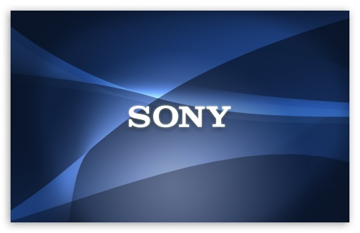 Sony HD wallpaper for Wide 16:10 5:3 Widescreen WHXGA WQXGA WUXGA WXGA WGA ; HD 16:9 High Definition WQHD QWXGA 1080p 900p 720p QHD nHD ; Standard 4:3 5:4 3:2 Fullscreen UXGA XGA SVGA QSXGA SXGA DVGA HVGA HQVGA devices ( Apple PowerBook G4 iPhone 4 3G 3GS iPod Touch ) ; Tablet 1:1 ; iPad 1/2/Mini ; Mobile 4:3 5:3 3:2 16:9 5:4 - UXGA XGA SVGA WGA DVGA HVGA HQVGA devices ( Apple PowerBook G4 iPhone 4 3G 3GS iPod Touch ) WQHD QWXGA 1080p 900p 720p QHD nHD QSXGA SXGA ;