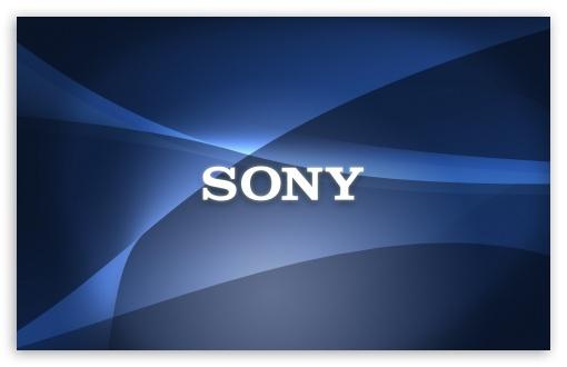 Sony 4k Hd Desktop Wallpaper For 4k Ultra Hd Tv Wide Ultra