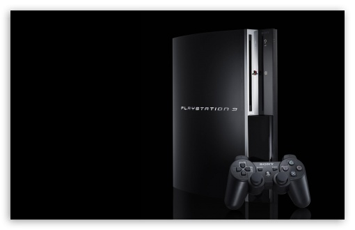Sony Playstation 3 ❤ 4K UHD Wallpaper for Wide 16:10 5:3 Widescreen WHXGA WQXGA WUXGA WXGA WGA ; 4K UHD 16:9 Ultra High Definition 2160p 1440p 1080p 900p 720p ; Standard 4:3 5:4 3:2 Fullscreen UXGA XGA SVGA QSXGA SXGA DVGA HVGA HQVGA ( Apple PowerBook G4 iPhone 4 3G 3GS iPod Touch ) ; Tablet 1:1 ; iPad 1/2/Mini ; Mobile 4:3 5:3 3:2 16:9 5:4 - UXGA XGA SVGA WGA DVGA HVGA HQVGA ( Apple PowerBook G4 iPhone 4 3G 3GS iPod Touch ) 2160p 1440p 1080p 900p 720p QSXGA SXGA ;