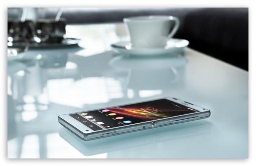 Sony Xperia ❤ 4K UHD Wallpaper for Wide 16:10 5:3 Widescreen WHXGA WQXGA WUXGA WXGA WGA ; 4K UHD 16:9 Ultra High Definition 2160p 1440p 1080p 900p 720p ; Standard 4:3 5:4 3:2 Fullscreen UXGA XGA SVGA QSXGA SXGA DVGA HVGA HQVGA ( Apple PowerBook G4 iPhone 4 3G 3GS iPod Touch ) ; iPad 1/2/Mini ; Mobile 4:3 5:3 3:2 16:9 5:4 - UXGA XGA SVGA WGA DVGA HVGA HQVGA ( Apple PowerBook G4 iPhone 4 3G 3GS iPod Touch ) 2160p 1440p 1080p 900p 720p QSXGA SXGA ;
