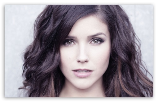 Sophia Bush One Tree Hill HD wallpaper for Wide 16:10 5:3 Widescreen WHXGA WQXGA WUXGA WXGA WGA ; HD 16:9 High Definition WQHD QWXGA 1080p 900p 720p QHD nHD ; Standard 4:3 5:4 3:2 Fullscreen UXGA XGA SVGA QSXGA SXGA DVGA HVGA HQVGA devices ( Apple PowerBook G4 iPhone 4 3G 3GS iPod Touch ) ; Tablet 1:1 ; iPad 1/2/Mini ; Mobile 4:3 5:3 3:2 16:9 5:4 - UXGA XGA SVGA WGA DVGA HVGA HQVGA devices ( Apple PowerBook G4 iPhone 4 3G 3GS iPod Touch ) WQHD QWXGA 1080p 900p 720p QHD nHD QSXGA SXGA ;